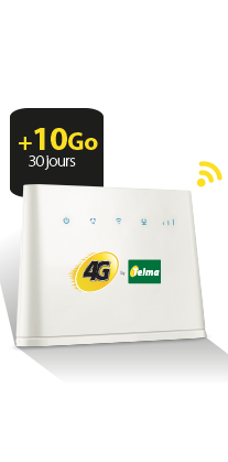 Box 4G